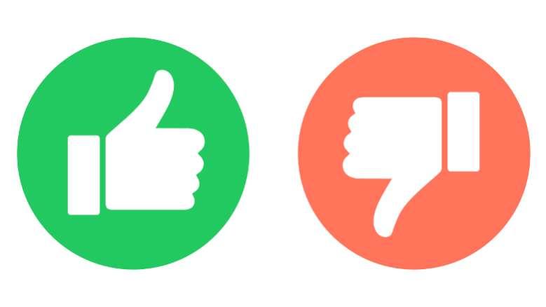 Une communication efficace dans le cadre de votre pratique quotidienne : Partie V