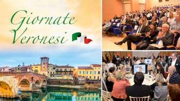 Implantologie und moderne Zahnheilkunde in Valpolicella/Italien