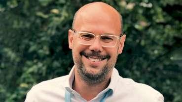 Intervista: Dott. Hendrik Zellerhoff