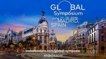 Nobel Biocare Global Symposium