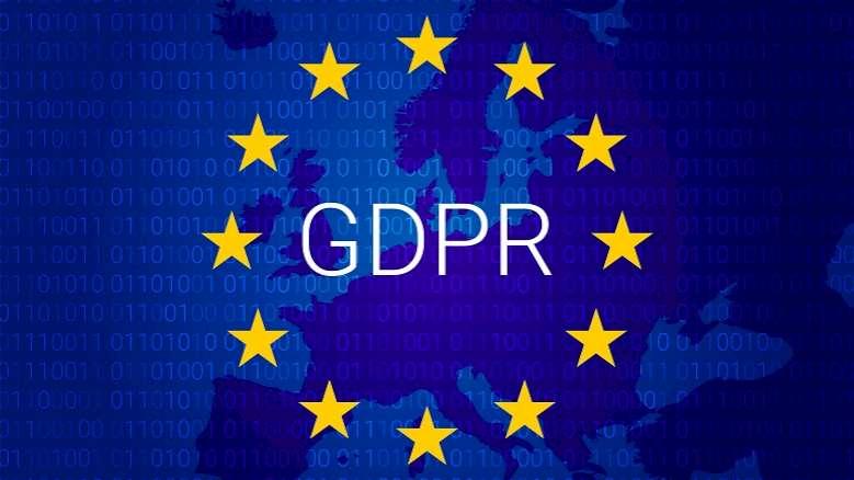 Ein Jahr nach der Einführung: EU zieht Zwischenbilanz zum Thema Datenschutzgesetze