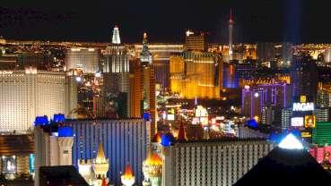 Henry Schein hosts DSOs at education forum in Las Vegas