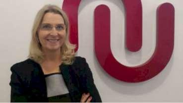 Neoss Italia presenta il nuovo Amministratore Delegato