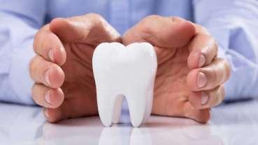 Naučnici koriste snežne pahulje da bi objasnili formiranje zubne gleđi