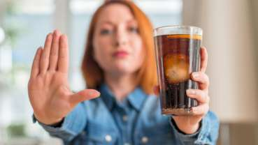 Sugary drink taxes decrease consumption of beverages, study finds