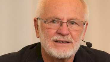 ITOP developer Jiří Sedelmayer dies at 73