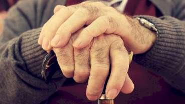 Studie: Arbeitsleben hat Einfluss auf Lebenserwartung