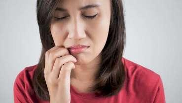 Potrzebne są lepsze wytyczne, aby pomóc w diagnozowaniu zespołu pieczenia jamy ustnej