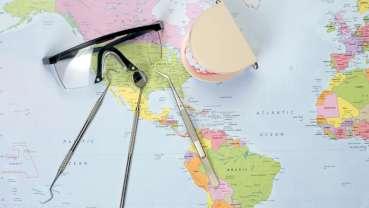 Zahnpflege und Zahnputz-Routinen im internationalen Vergleich