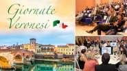 Giornate Veronesi 2020 – Das finale Programm liegt jetzt vor