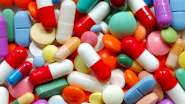 Pak-India trade freeze to affect drugs availability