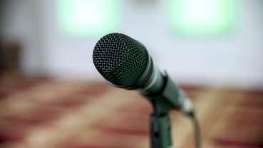 Participez au concours jeunes talents de l'ADF