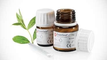 EssenSeal® – innowacyjny produkt do nowoczesnego trójwymiarowego wypełnienia kanałów korzeniowych
