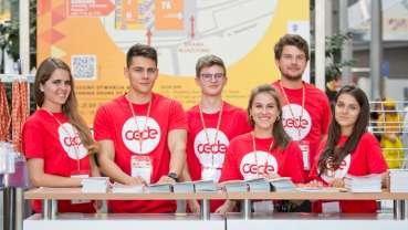 Co warto wiedzieć o CEDE 2019?