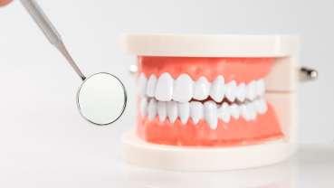 Ministero della salute risponde sui confini tra Odontoiatria e Medicina Estetica