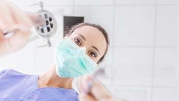 Spesa sanitaria secondo i dati ISTAT: in calo le cure odontoiatriche