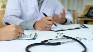 Saradnja među zdravstvenim radnicima može biti od pomoći u smanjenju pojave karijesa