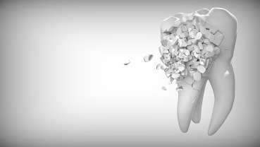 Pasión por la Odontología