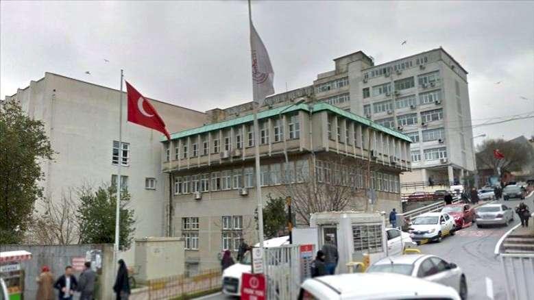 İstanbul Üniversitesi Diş Hekimliği Fakültesi Taşınıyor