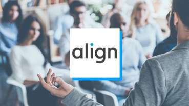 "Align Technology announces ""Digital Excellence Series—Powered by iTero"" for dental professionals"