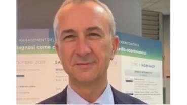 """Intervista al Prof. A. Gisco: """"Dobbiamo passare dall'immobilismo alla cura del paziente/cliente"""""""
