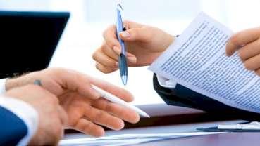 Wet DBA: wat zijn de laatste ontwikkelingen?