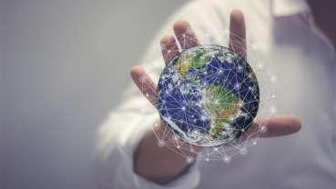 Globale Belastung durch orale Erkrankungen wächst