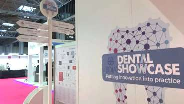 BDIA Dental Showcase kicks off