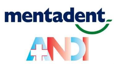 Mentadent e ANDI rinnovano ed ampliano il loro impegno per la salute orale