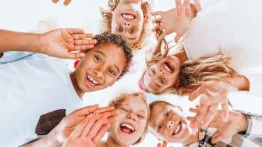 Zorgverzekeraars niet verplicht tot sturen brief minderjarigen