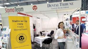 PRAGODENT vs. Dentální veletrh aneb jak dál s českým dentálním výstavnictvím