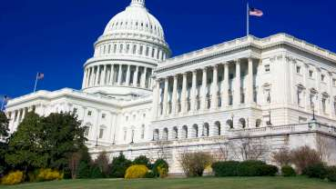 American Association of Endodontists announces Advocacy Action Center