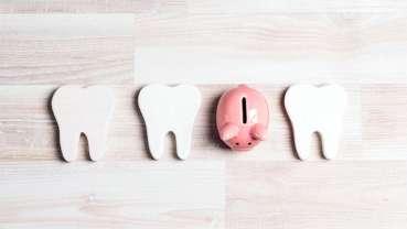 Zahnmedizin: relevanter Wirtschaftsfaktor