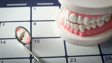 Prevenzione odontoiatrica più leggera per i cittadini, AIO non esclude un patto con il Governo