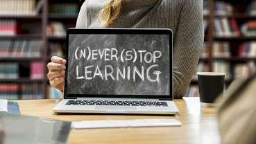 ΕΚΠΑ: Ανακοινώθηκαν οι ημερομηνίες εξετάσεων για το Μεταπτυχιακό Πρόγραμμα «Προσθετική-Γναθολογία»