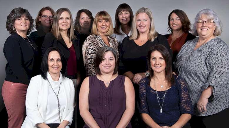 Canada's dental hygienists elect new president