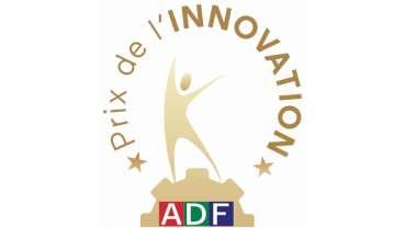 ADF 2019 : Les finalistes du Prix de l'Innovation