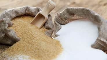Report shows sugar reduction goals not yet on track