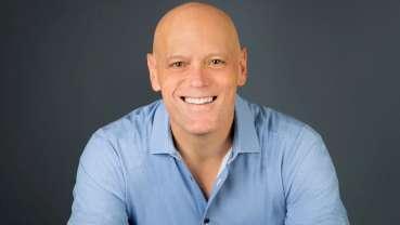Convergent Dental names Wayne Craig national vice president of sales