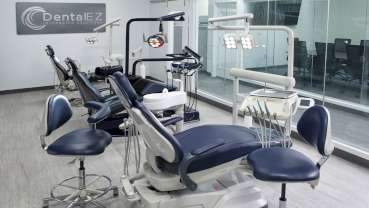 DentalEZ opens a new showroom in Lancaster, Pa.