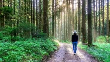 Loopsnelheid onthult informatie over mondgezondheid