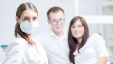 Vrees voor einde vrije artsenkeuze door wetsvoorstel