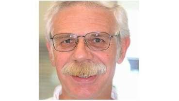 È morto il professor Aldo Macchi