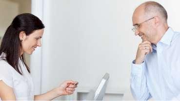 ANDI chiede modifiche urgenti su tracciabilità dei pagamenti sanitari
