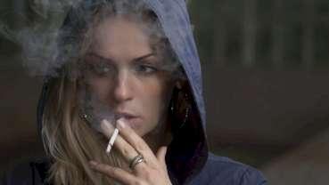 Relatief laag percentage rokers en weinig buitenlandse artsen