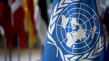 Globalne zdrowie jamy ustnej w centrum uwagi ONZ