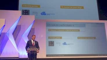 Grande successo per la prima edizione dell'Align Italian Summit