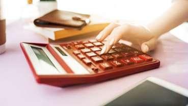 Geld lenen kost geld… of toch niet?