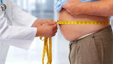 Naukowcy łączą otyłość ze zmianami w diecie sprzed dekad