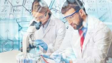 18° Rapporto nazionale AIFA sulla sperimentazione clinica dei medicinali